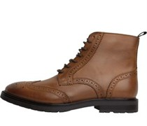 Dunkirk Stiefel Hell
