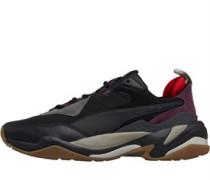 Thunder Spectra Sneakers Schwarz