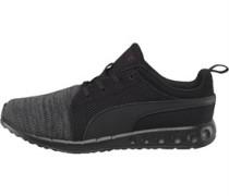 Herren Carson Runner Kit Sneakers Schwarz