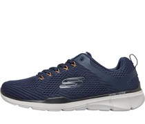 SKECHERS Equalizer 3.0 Sneakers