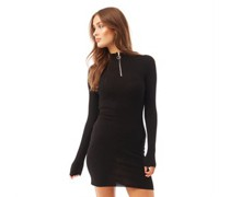 Goswell Kleid