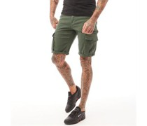 Dunmore Cargo Shorts