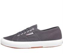 2750 Cotu Classic Freizeit Schuhe Anthrazit