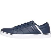 Jorrod Sneakers Navy