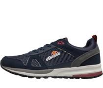 Chuck Sneakers Navy