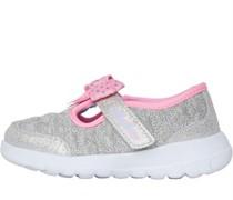 SKECHERS Go Walk Joy Doting Dots Sneakers