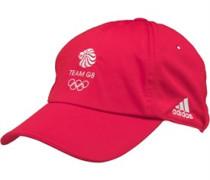 Climachill Mütze Rot