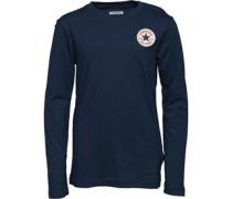 Jungen CTP T-Shirt Navy