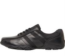Trainer Schuhe