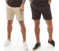 Paul Chino Shorts