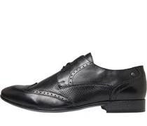 Philby Schuhe