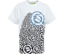 Jungen T-Shirt White