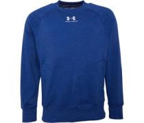 Speckled Sweatshirt