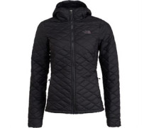 Thermoball Isolierte Performance Jacke