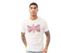Spray Arrows T-Shirt