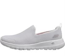 SKECHERS GOwalk Joy Sneakers