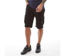 Chaseforth Combat Cargo Shorts