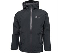 Ridgemaster 2 Layer Gore-Tex Performance Jacke