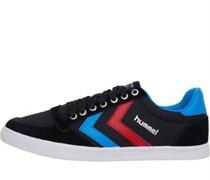 mer Stadil Low Sneakers