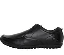 Guard Schuhe