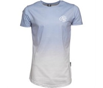 Cheetwood Sublimation T-Shirt