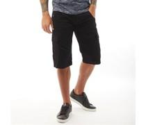 Mosley Cargo Shorts