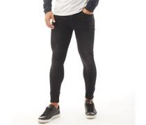 Lak 409 Skinny Jeans