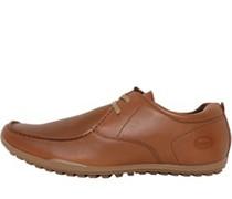 Guard Schuhe Dunkel