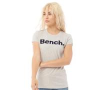 Sheehan T-Shirt Hellmeliert