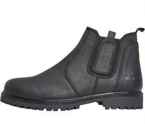 Yuma Chelsea Schuhe