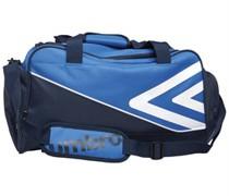 Unisex Pro Small Große Tasche Königsblau