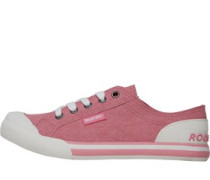 Jazzin Salty Freizeit Schuhe