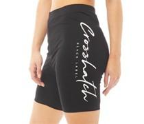 Melbrooks Jersey Shorts