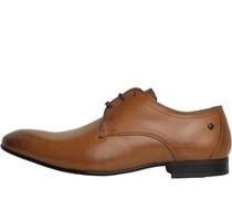 Friar Schuhe Hell