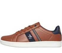 Steadman Retro Sneakers