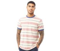Biggs T-Shirt Ecru