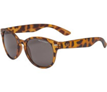 Sonnenbrille es Tiermuster