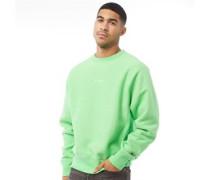 Sweatshirt Fluo