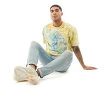X Pharrell Williams BB T-Shirt
