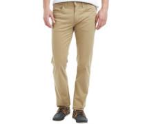 Herren 511 Harvest Jeans in Slim Passform Rinse + Softener