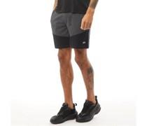 Colt Shorts meliert