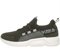 Wilcher Sneakers