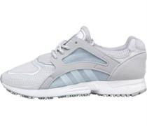 adidas Originals Damen Racer Lite Onix Sneakers Grau