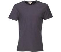Herren T-Tossik T-Shirt Blau