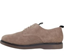 Barnstable Schuhe Taupe