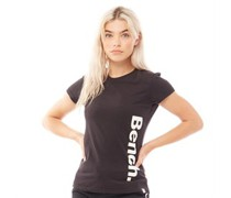 Chand Printed T-Shirt