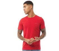 Rapid Ridge T-Shirt
