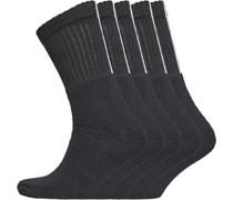 Medine Socken