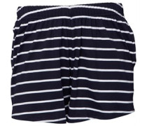 Zwei Pack Shorts Navy