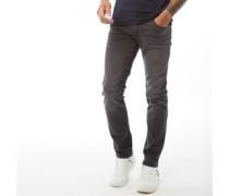 New Svelte Skinny Jeans Verwaschenes